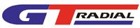 GT-Radial