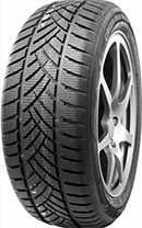 Dunlop SP 4 ALL Seasons Tyres