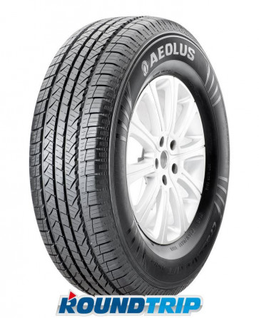 Aeolus CrossAce H/T AS02 235/65 R17 108V XL