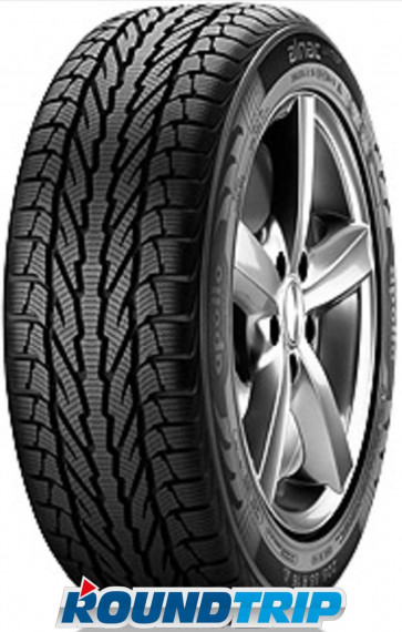 Apollo Alnac Winter 215/55 R16 97H XL