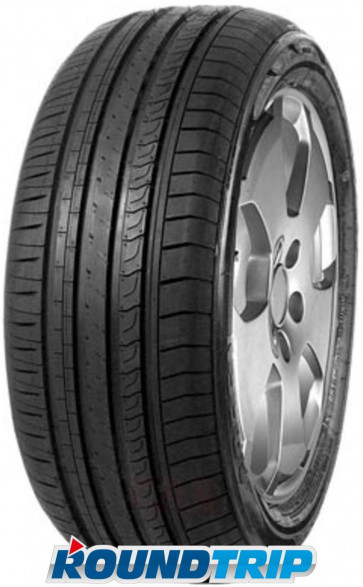 Atlas Green 155/65 R14 75T