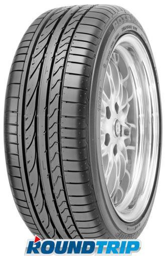 Bridgestone Potenza RE050A 285/35 ZR19 99Y AM2