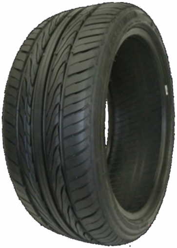 Aoteli P607 205/50 R17 93W XL