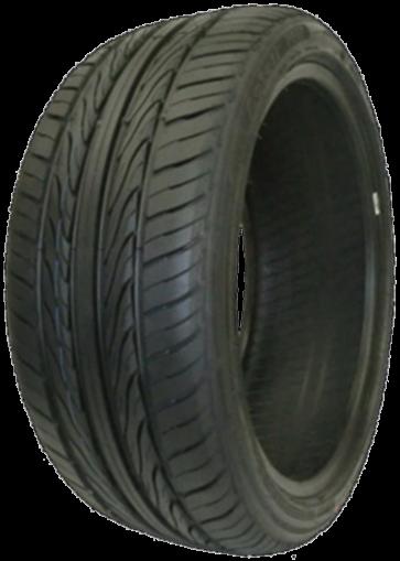 Aoteli P607 235/55 R17 103W XL