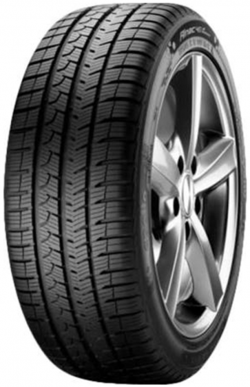 Apollo Alnac 4G ALL Season 155/65 R14 75T 3PMSF