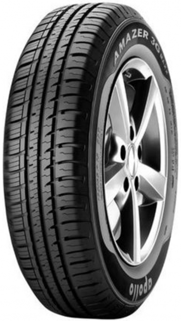Apollo Amazer 3G Maxx 185/65 R15 92T XL