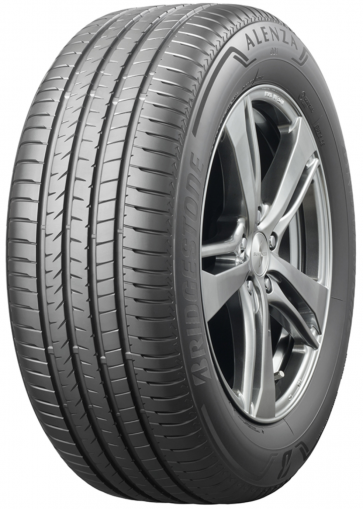 Bridgestone Alenza 001 255/50 R20 109H XL, AO