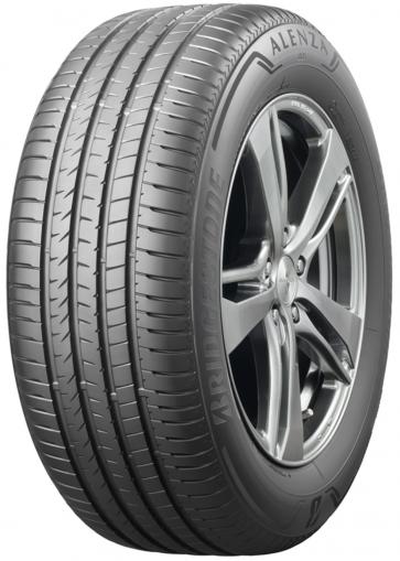 Bridgestone Alenza 001 255/55 R19 107W VW