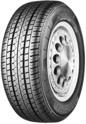Bridgestone Duravis R410 185/65 R15 92T XL
