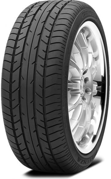 bridgestone r16 potenza r17 ao 91w 90w tyres roundtriptyres