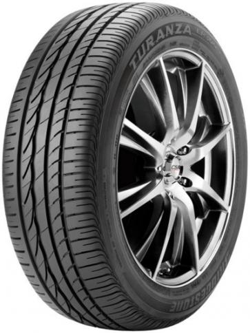 Bridgestone Turanza ER300 205/55 R16 91H (*)