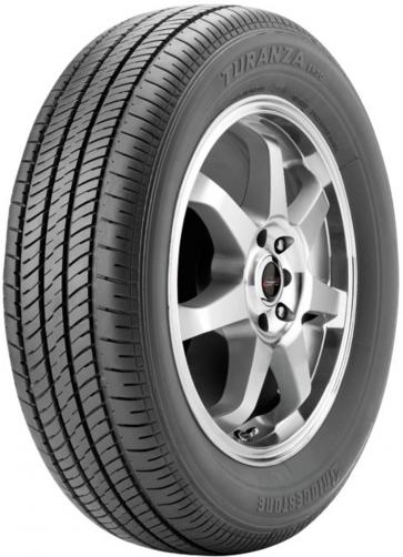 Bridgestone Turanza ER30 245/50 R18 100W (*)