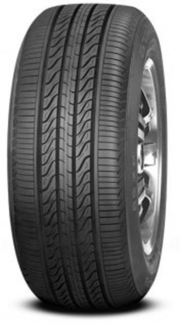 EP tyres Accelera ECO Plush 215/65 R15 100V XL