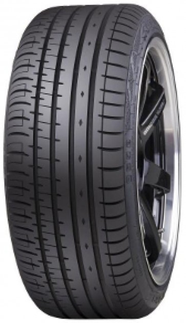 EP tyres Accelera PHI R 225/35 ZR18 87Y XL