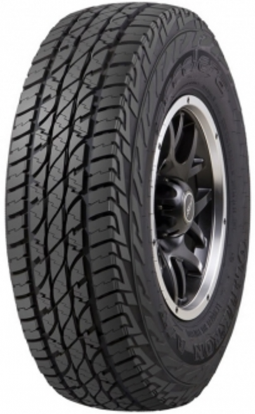 EP tyres Omikron A/T 235/85 R16 120/116Q