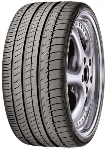 Michelin Pilot Sport PS2 225/45 ZR17 94Y N3