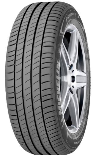 Michelin Primacy 3 205/55 R16 91H FSL, ZP, Run Flat, GREENX