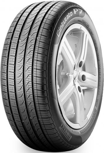 Pirelli Cinturato P7 ALL Season 225/45 R17 91H M+S, AO1