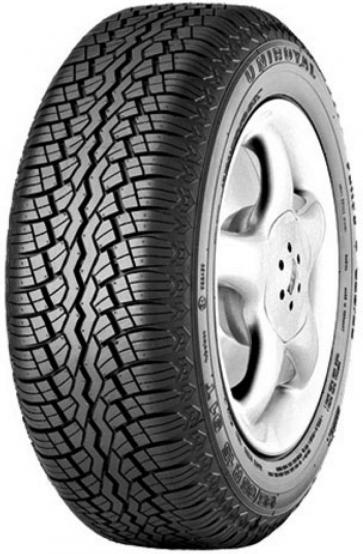Uniroyal Rallye 380 175R13 86T