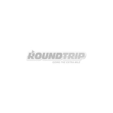 EP tyres Accelera Alpha 225/50 R18 99Y XL