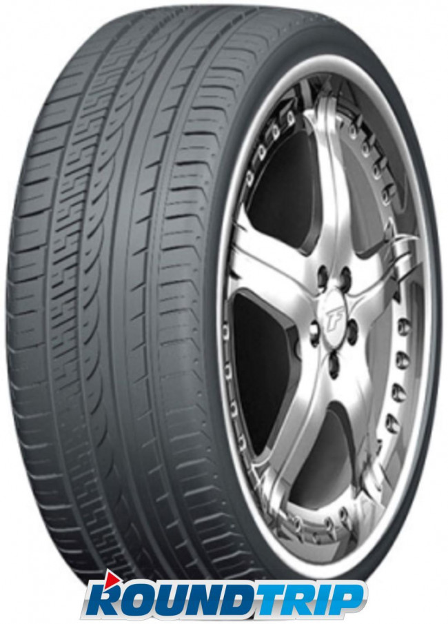 autogrip grip 200 235 50 r18 97w find tyres. Black Bedroom Furniture Sets. Home Design Ideas